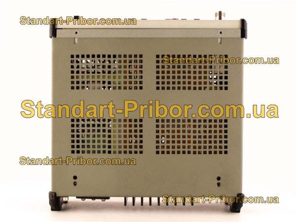 Г4-195 генератор сигналов высокочастотный - изображение 5