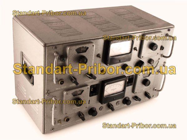 Г4-26 генератор сигналов высокочастотный - фотография 1