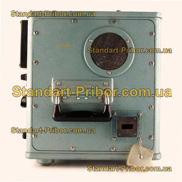 Г4-32А генератор сигналов высокочастотный - фото 6