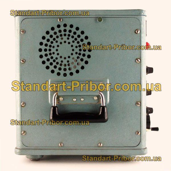 Г4-32А генератор сигналов высокочастотный - фото 9