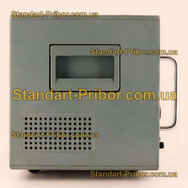 Г4-42 генератор сигналов - фото 3