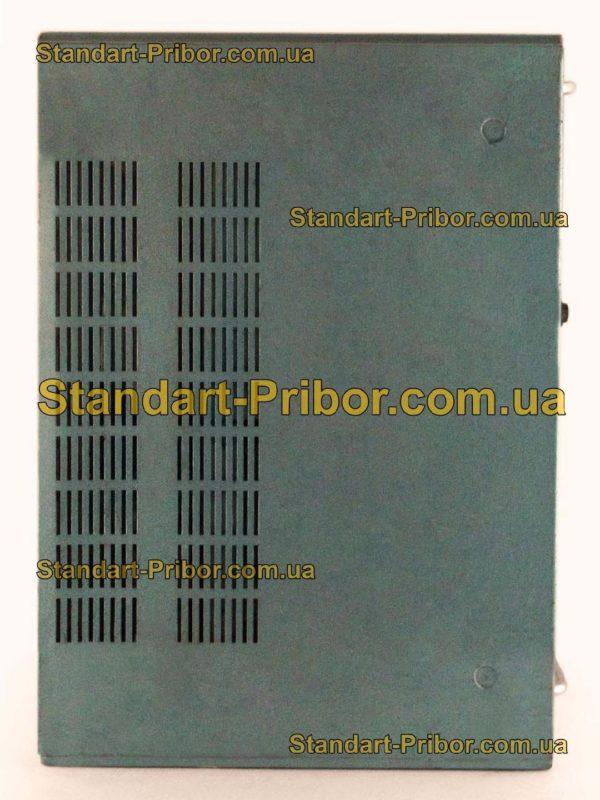 Г4-56 генератор сигналов высокочастотный - изображение 5