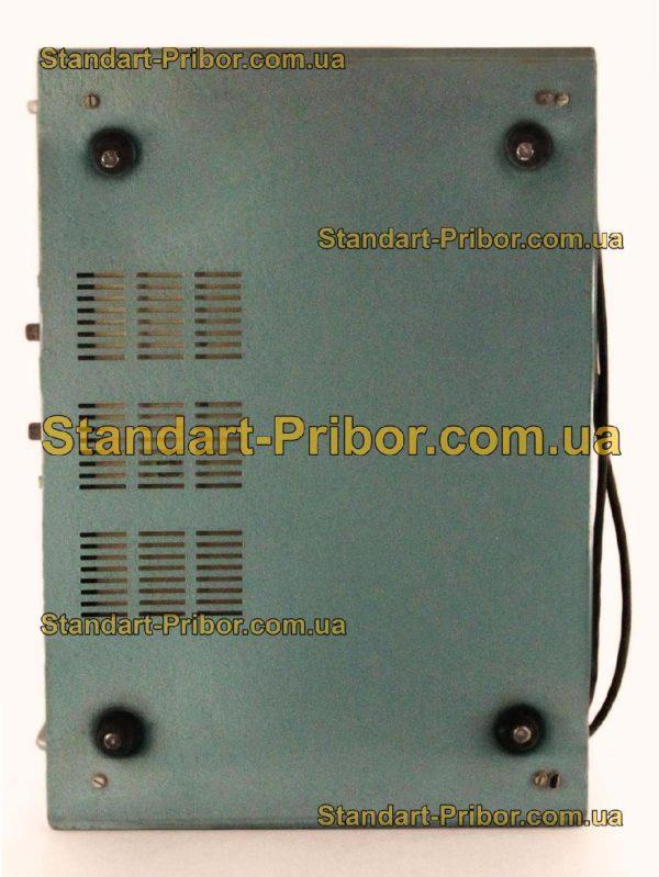 Г4-56 генератор сигналов высокочастотный - фото 6