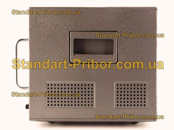 Г4-70 генератор сигналов высокочастотный - фото 3