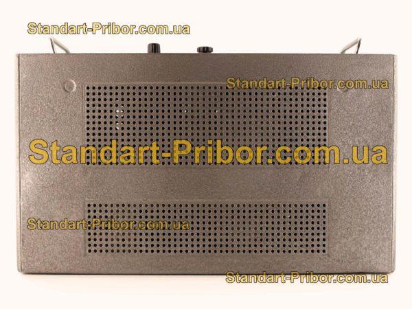 Г4-70 генератор сигналов высокочастотный - изображение 5