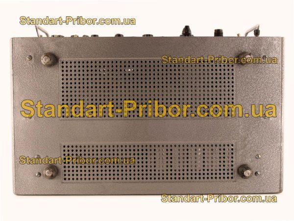 Г4-70 генератор сигналов высокочастотный - фото 6