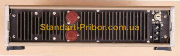 Г4-80 генератор сигналов высокочастотный - изображение 5