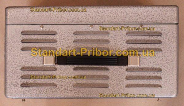 Г5-15 генератор импульсов - фото 3