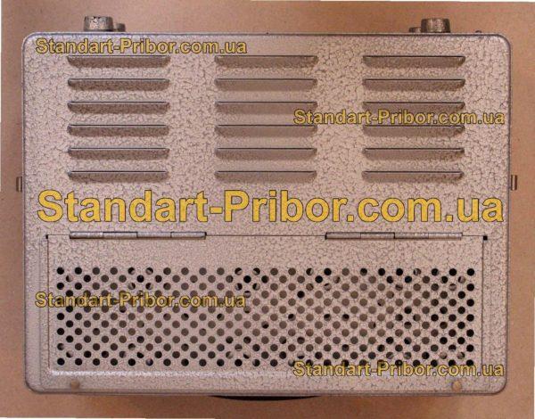 Г5-15 генератор импульсов - изображение 5