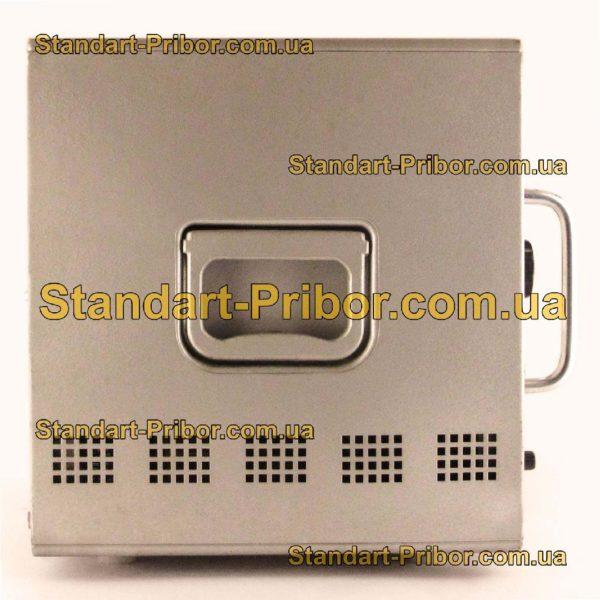 Г5-22 генератор импульсов - фото 3
