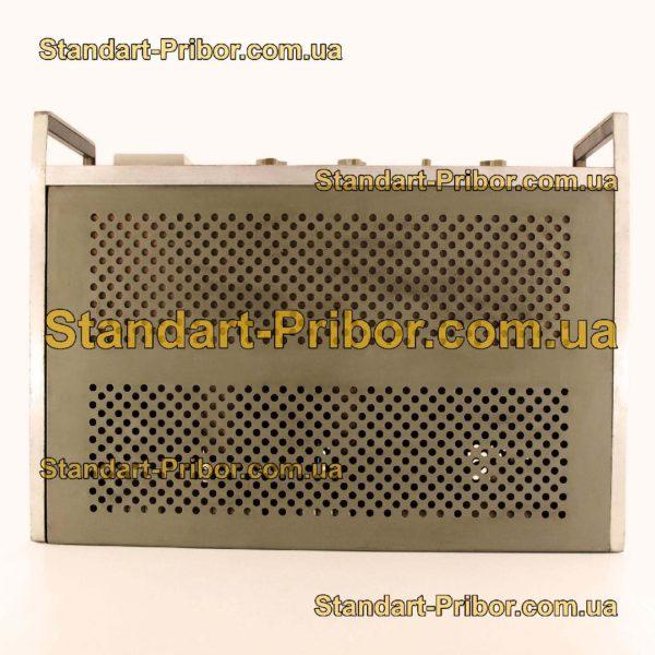 Г5-48 генератор импульсов - изображение 5