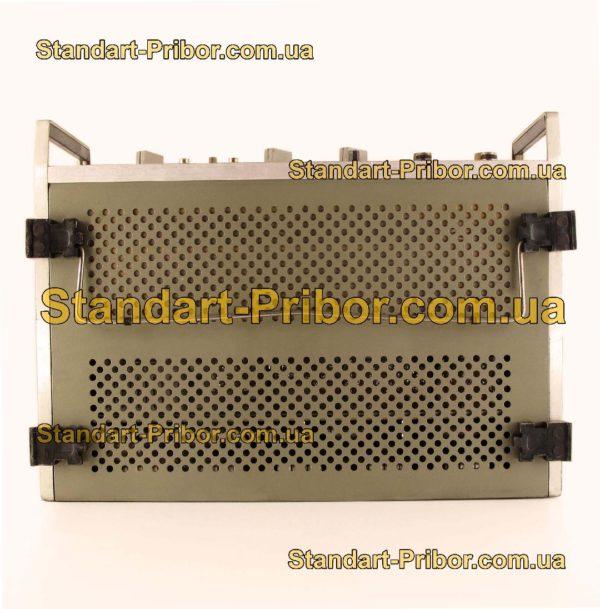 Г5-48 генератор импульсов - фото 6