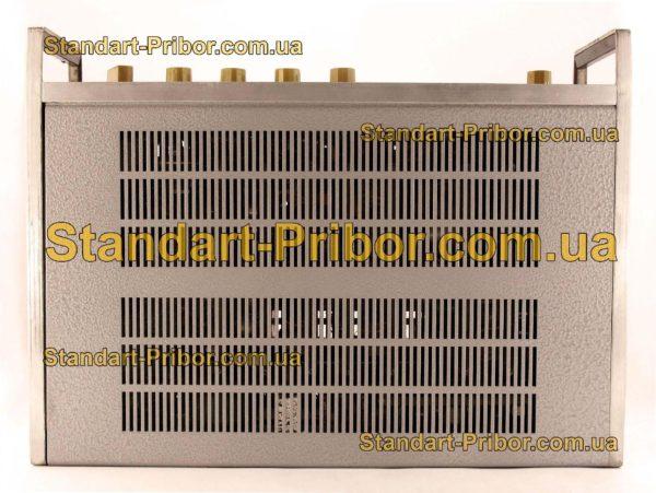 Г5-53 генератор импульсов - изображение 5
