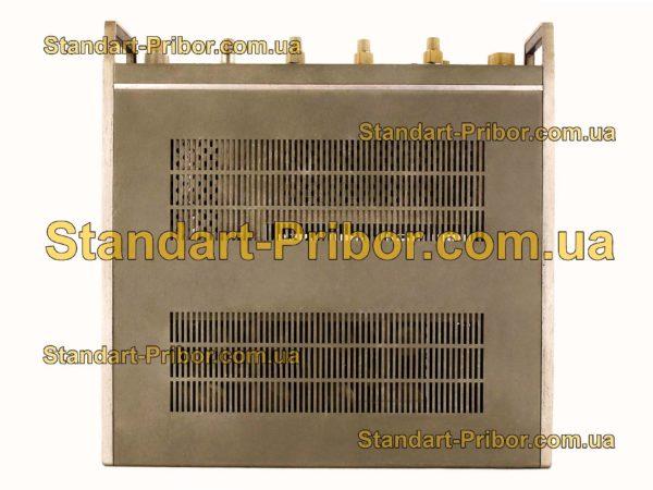 Г5-59 генератор импульсов - изображение 5