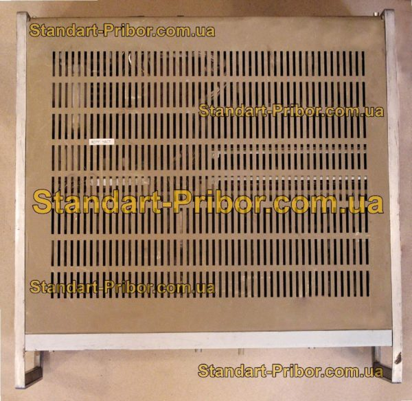 Г5-60 генератор импульсов - изображение 2