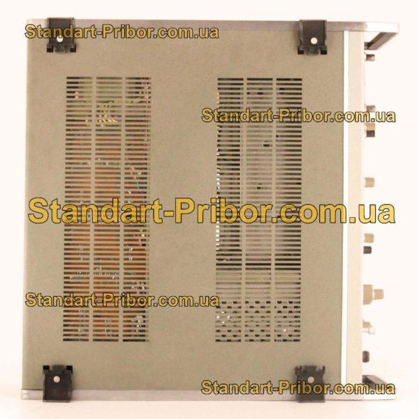 Г5-67 генератор импульсов - фото 6