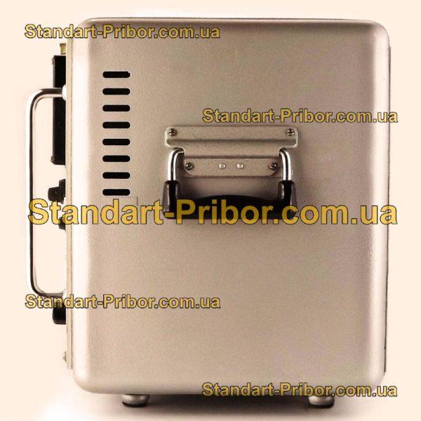 Г5-6А генератор импульсов - фото 3