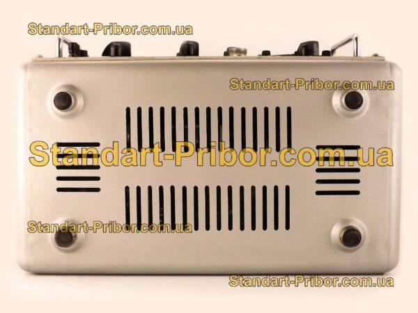 Г5-6А генератор импульсов - фото 6
