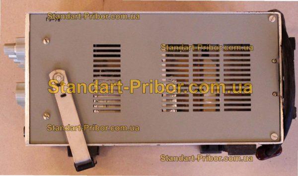 Г5-78 генератор импульсов - изображение 5
