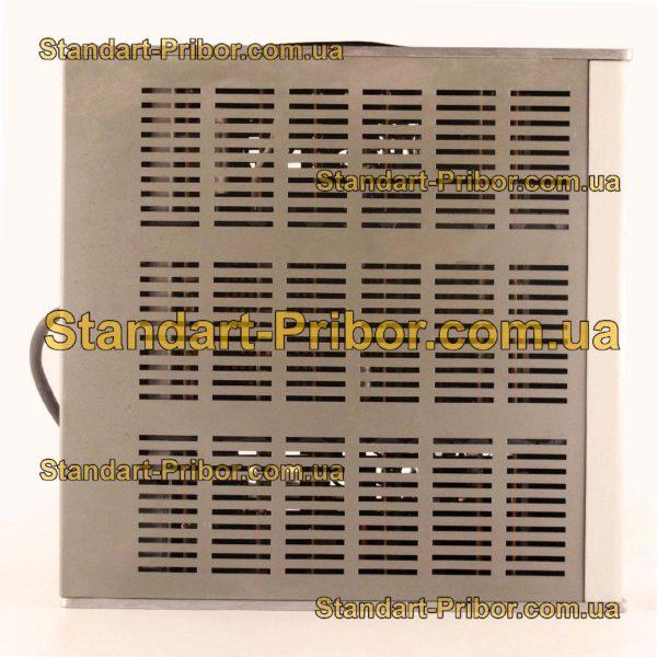 Г5-79 генератор импульсов - фото 6