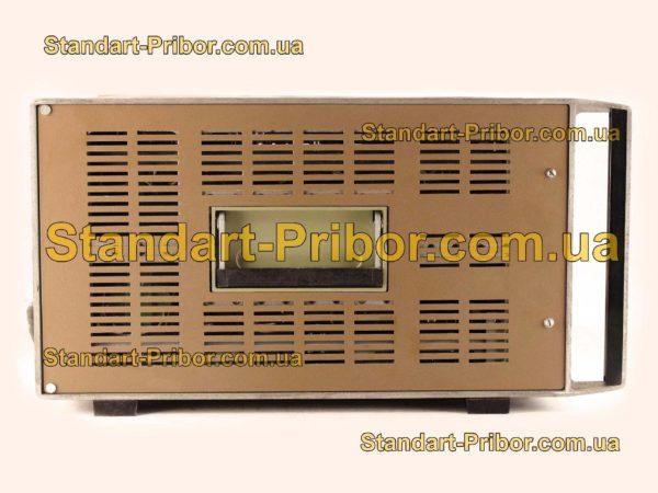 Г5-80 генератор импульсов - фото 3