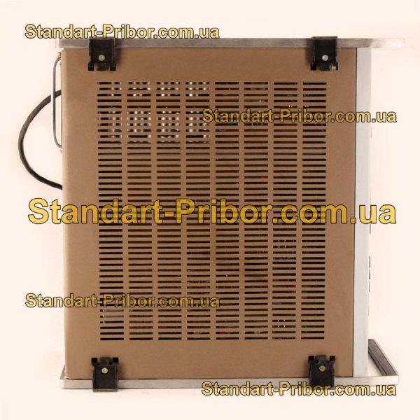 Г5-80 генератор импульсов - фото 6