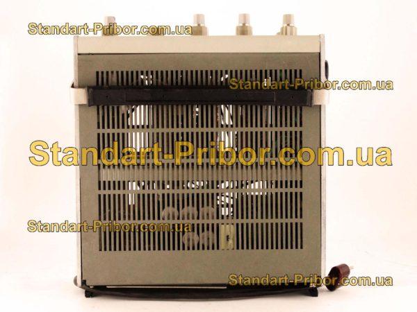 Г5-85 генератор импульсов - изображение 5