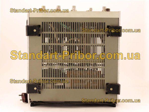 Г5-85 генератор импульсов - фото 6