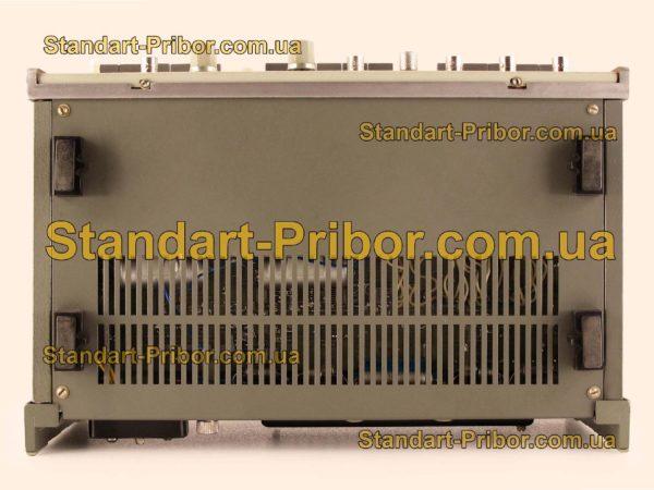 Г5-88 генератор импульсов - фото 6