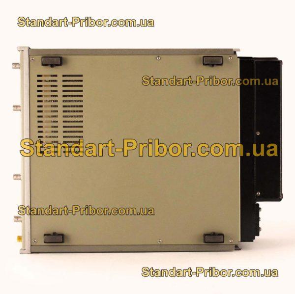 Г5-89 генератор импульсов - фото 6