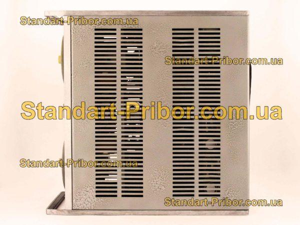 Г6-26 генератор сигналов - изображение 5