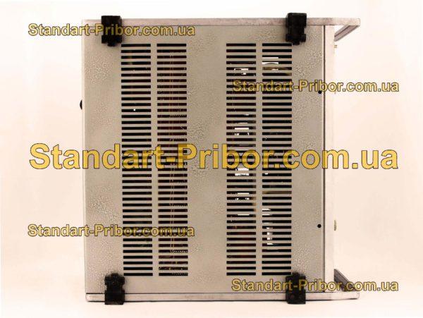 Г6-26 генератор сигналов - фото 6