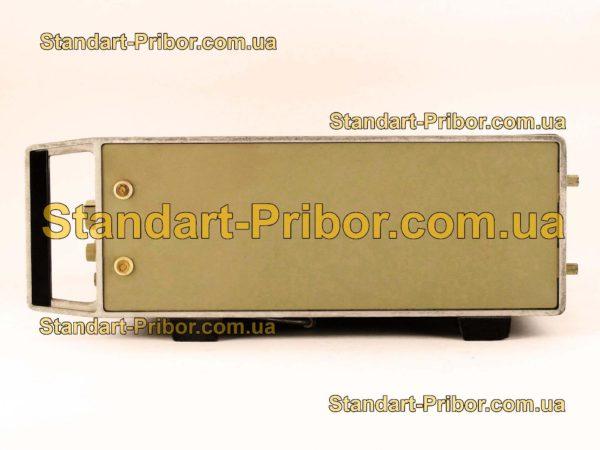 Г6-28 генератор сигналов - фото 3