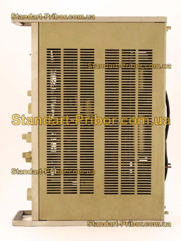 Г6-28 генератор сигналов - изображение 5
