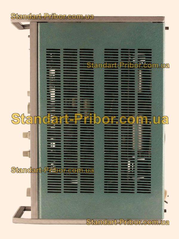 Г6-29 генератор сигналов - изображение 5