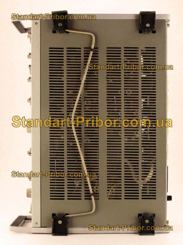 Г6-34 генератор сигналов - фото 6