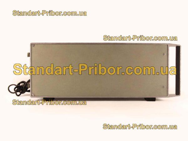 Г6-35 генератор сигналов - фото 3