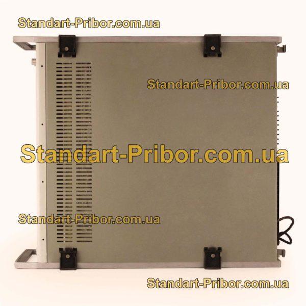 Г6-35 генератор сигналов - фото 6