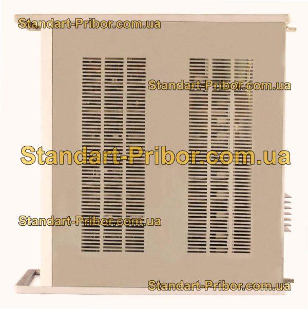 Г6-36 генератор сигналов - изображение 5