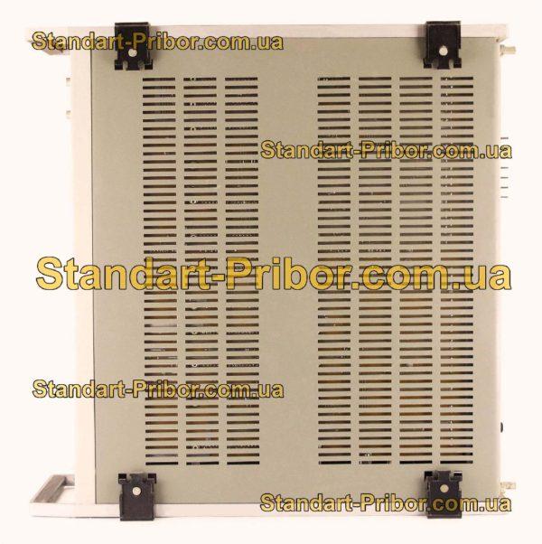 Г6-36 генератор сигналов - фото 6
