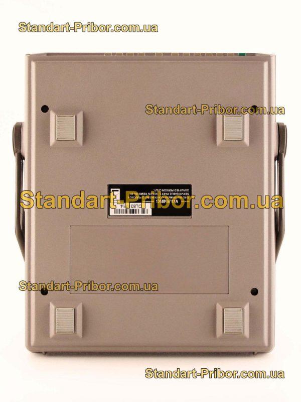 GDM-8135 вольтметр универсальный - фото 6