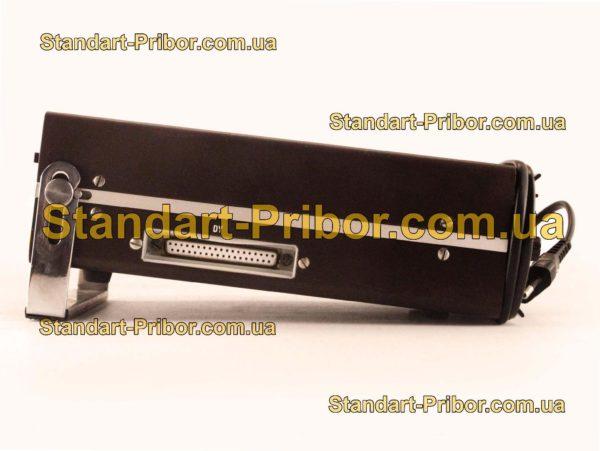 ГФ-05 генератор сигналов низкочастотный - фото 3