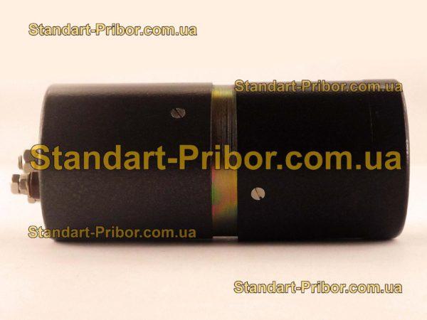 ГФ-400-120 частотомер - фото 3