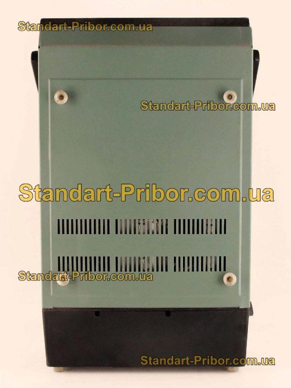 ГИАМ-27-01 газоанализатор переносной - изображение 8