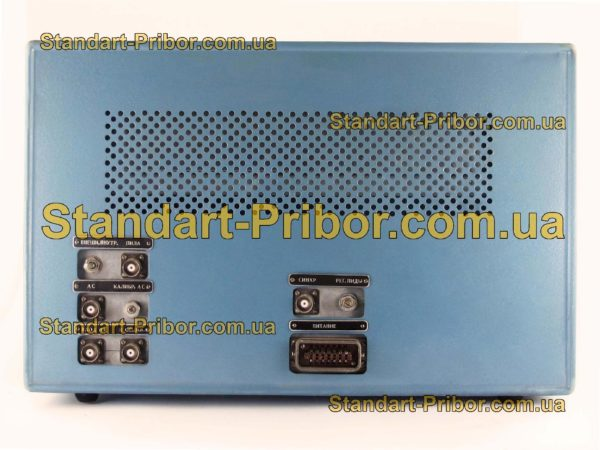 ГИФЧ-2 измеритель - фотография 4
