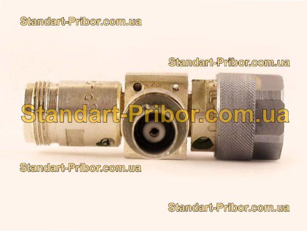 ГК-04 тройник - фото 6