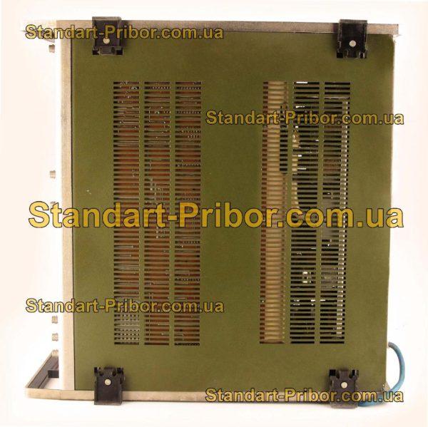 ГК5-83 генератор импульсов - фото 6