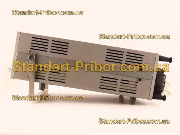 ГЛ 1122 газоанализатор - фото 3