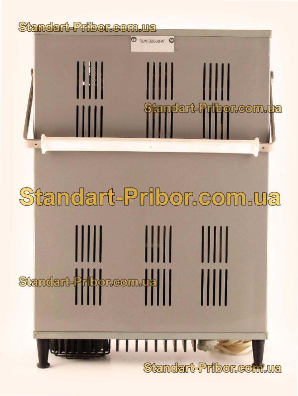 ГЛ 1122 газоанализатор - изображение 5