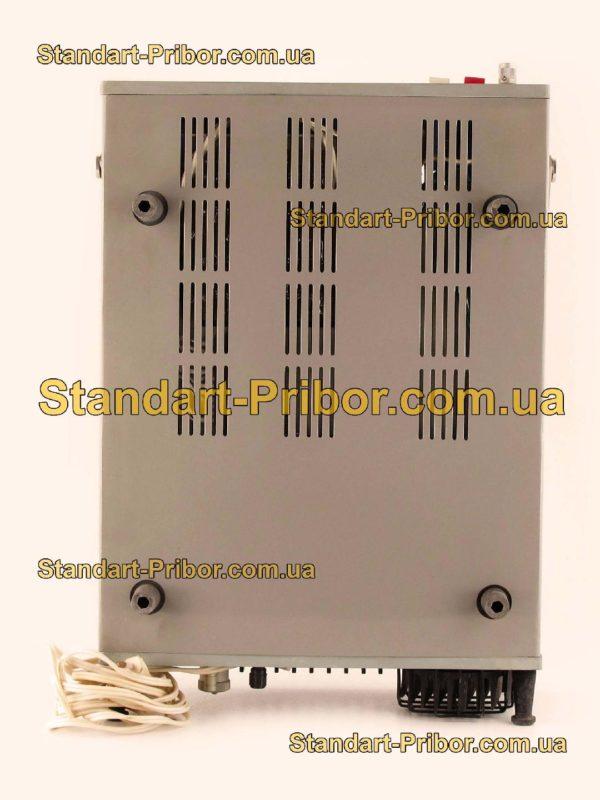 ГЛ 1122 газоанализатор - фото 6